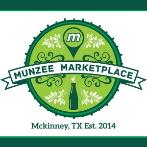 Munzee Marketplace