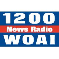 1200 WAOI